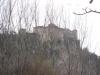 Chateau du vieu fusil