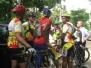 Martinique 08