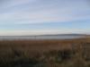 superbe panoramas en bordure d'étang