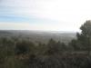 panorama sur l'Orb et l'Aude