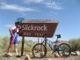 Slickrock Bike Trail (Moab)