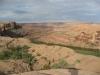 méambres du colorado entre canyons