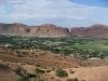 Moab depuis Slickrock