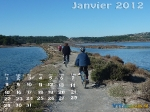 01-janvier-2012