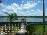 07-juillet-2012