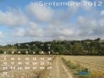 09-septembre-2012
