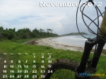 11-novembre-2012