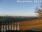 12-decembre-2012