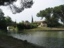 Cuxac d'Aude (11)