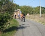 passage de hameau
