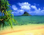 Chinaman_s Hat_ Oahu_ Hawaii