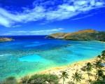 Hanauma-Bay,-Oahu,-Hawaii
