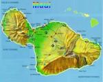 Map_Maui_gd