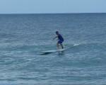 gilou surf