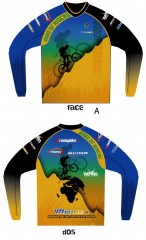 Maillot-Enduro-ML