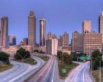 Atlanta09
